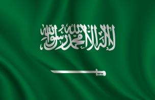 Doing Business in Saudi Arabia Guide