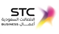 STC Small Logo 240X140px
