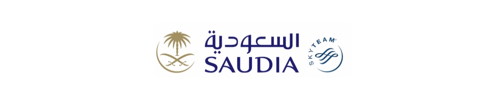 /media/306330/Saudi-Airlines-Small-BAnner-large.jpg