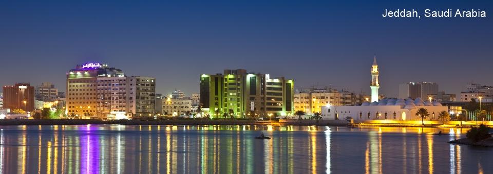 saudi arabia international business International business management saudi arabia's dynamic culture: the java  lounge—adjusting to saudi arabian culture questions 21 assume you are a.